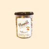 Pennii Premium Popcorn Caramel Original กระป๋องเล็ก(85 g)