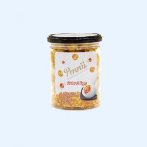 Pennii Premium Popcorn Salted Egg (110 g)