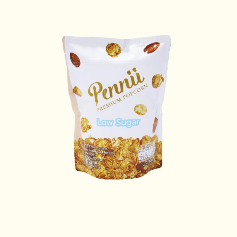 Popcorn Low Sugar (140 g)