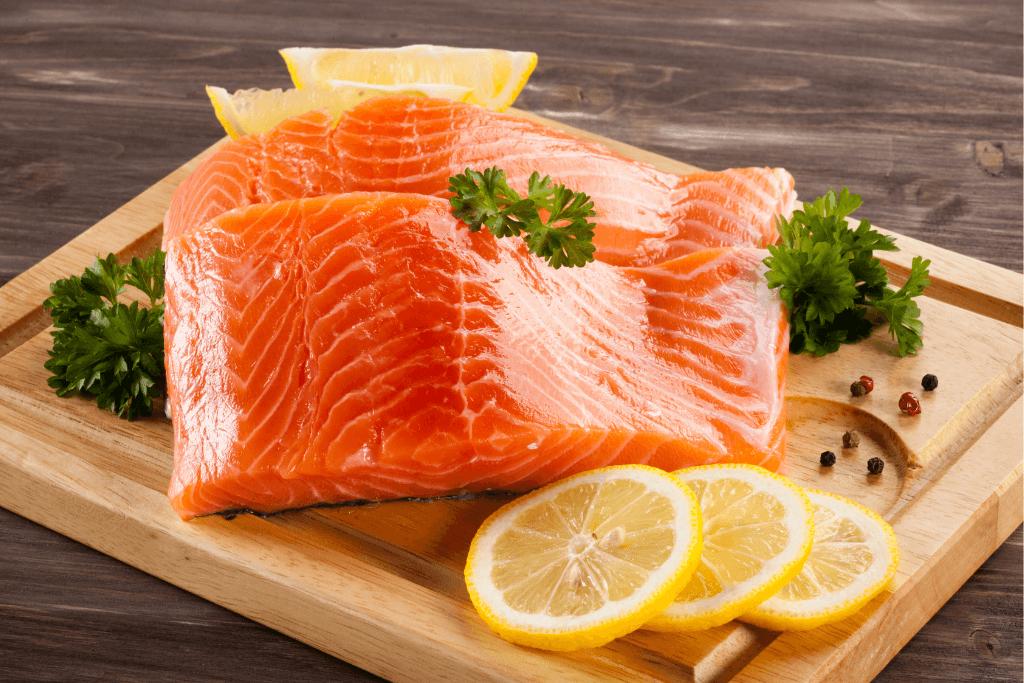 สารอาหารจากท้องทะเล superfood_MemagEat